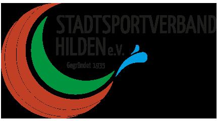 Stadtsportverband Hilden e.V.