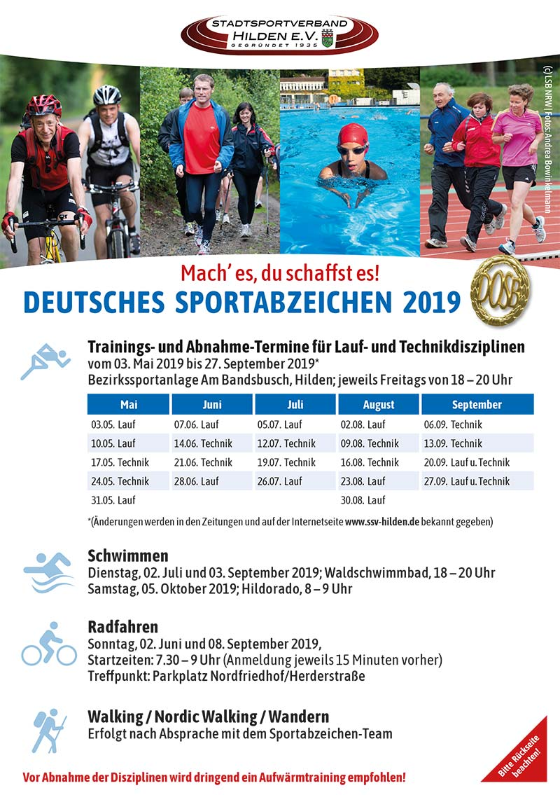 Flyer_Sportabzeichen_2019-1
