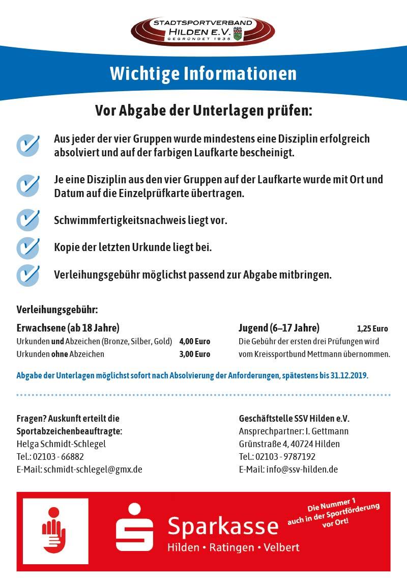 Flyer_Sportabzeichen_2019-2