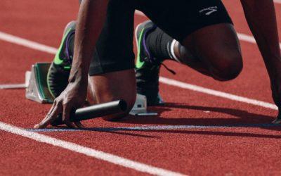 22.04.2020 | Sportministerinnen & -minister der Länder erörtern Lockerungen