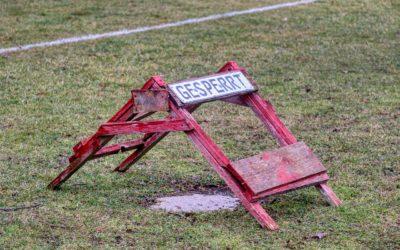 03.05.2020 | Zwangspause für NRW-Vereinssport geht in Verlängerung